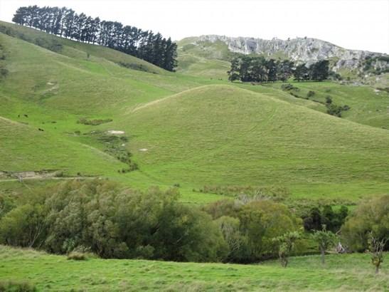 1007 Motunau Beach Road, Motunau, Hurunui - NZL (photo 2)