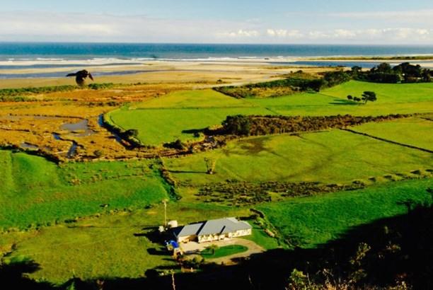 Lot 2 Maori Point Road, Karamea, Buller - NZL (photo 1)