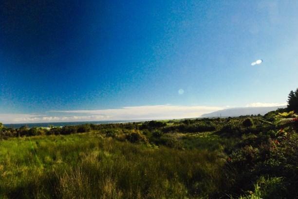 Lot 2 Maori Point Road, Karamea, Buller - NZL (photo 2)