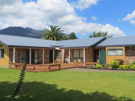 86a Stanley Avenue, Te Aroha, Matamata-piako - NZL (photo 1)