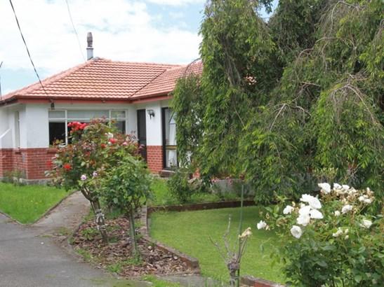 1 Price Street, Waimate - NZL (photo 1)