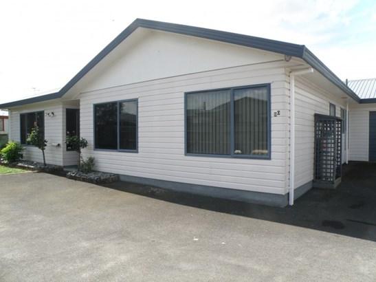 20 Matipo Street, Matamata, Matamata-piako - NZL (photo 1)