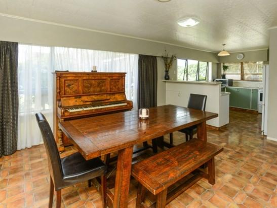 351 Twyford Road, Twyford, Hastings - NZL (photo 5)