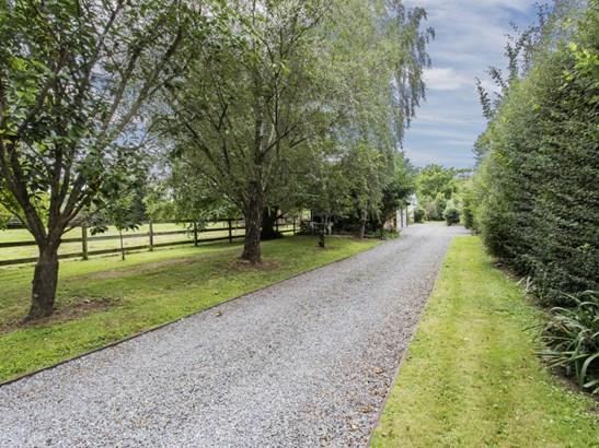 102 Eders Road, Woodend, Waimakariri - NZL (photo 3)
