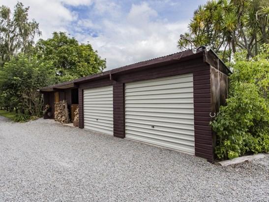 102 Eders Road, Woodend, Waimakariri - NZL (photo 4)