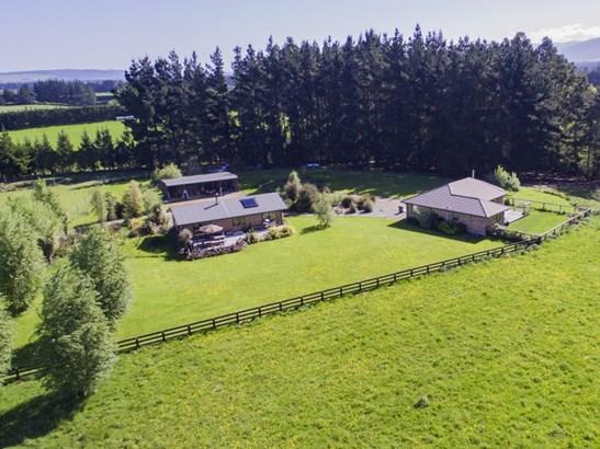 717 Loburn Whiterock Road, Loburn, Waimakariri - NZL (photo 2)