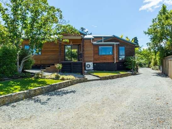 10 Bridge Street, Geraldine, Timaru - NZL (photo 1)