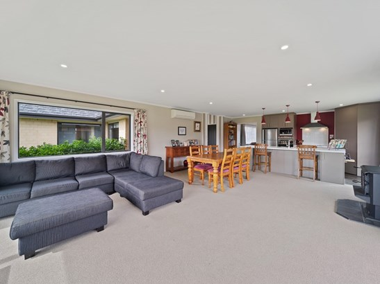 26 Beaumont Drive, Rolleston, Selwyn - NZL (photo 5)