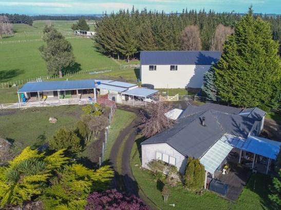 93 Halcombe Road, Feilding - NZL (photo 1)
