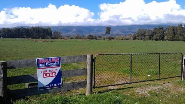 65 Domett St, Westport, Buller - NZL (photo 2)