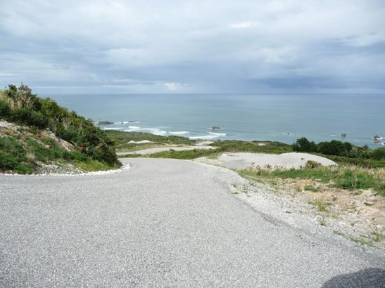 2 Kaipakati Point Rd, Pahautane, Buller - NZL (photo 4)