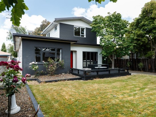 428 Ruahine Street, Terrace End, Palmerston North - NZL (photo 1)