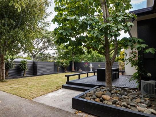 428 Ruahine Street, Terrace End, Palmerston North - NZL (photo 2)