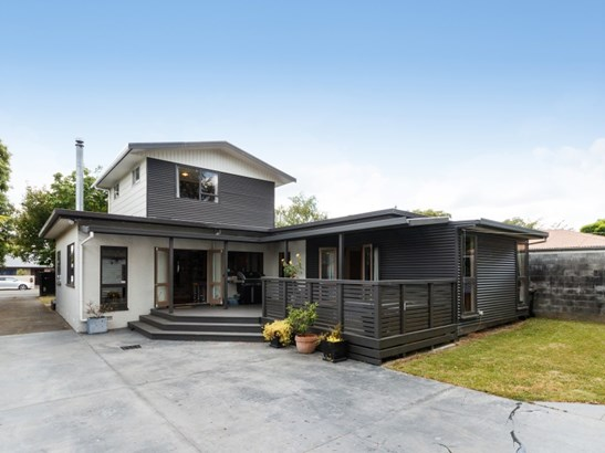 428 Ruahine Street, Terrace End, Palmerston North - NZL (photo 3)
