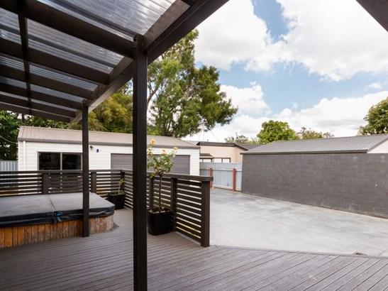 428 Ruahine Street, Terrace End, Palmerston North - NZL (photo 4)