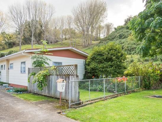 1/12 Paterson Street, Aramoho, Whanganui - NZL (photo 1)