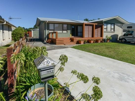 10 Stiles Avenue, Waipukurau, Central Hawkes Bay - NZL (photo 1)
