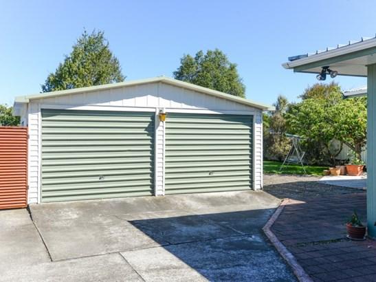 10 Stiles Avenue, Waipukurau, Central Hawkes Bay - NZL (photo 2)