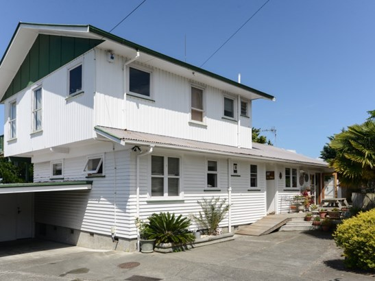 62 Hospital Terrace, Hospital Hill, Napier - NZL (photo 1)