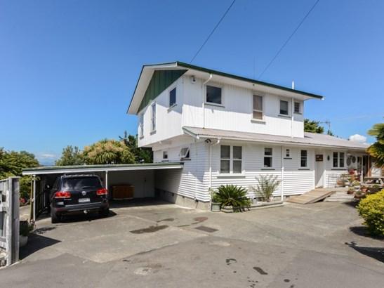 62 Hospital Terrace, Hospital Hill, Napier - NZL (photo 2)