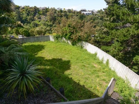 62 Hospital Terrace, Hospital Hill, Napier - NZL (photo 5)