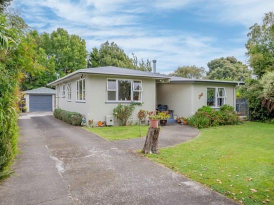 164 Roslyn Road, Levin, Horowhenua - NZL (photo 1)