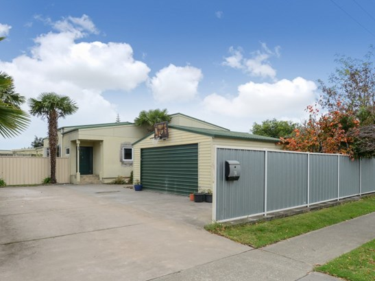 24 Waterhouse Street, Taradale, Napier - NZL (photo 3)