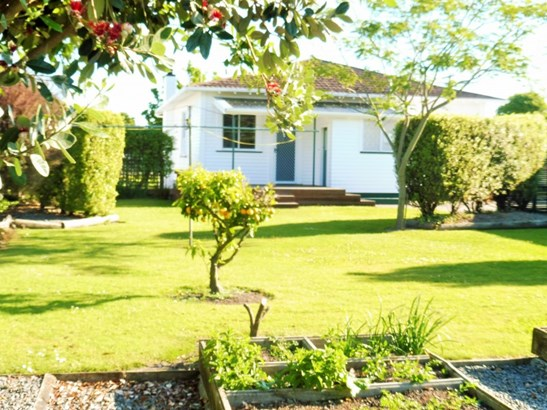 141 Lucknow Street, Wairoa - NZL (photo 1)