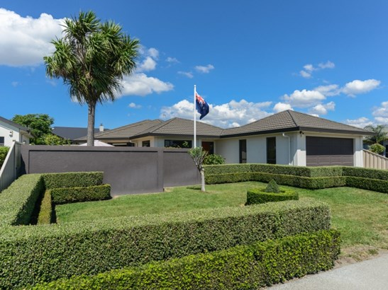 84 Brookvale Road, Havelock North, Hastings - NZL (photo 3)