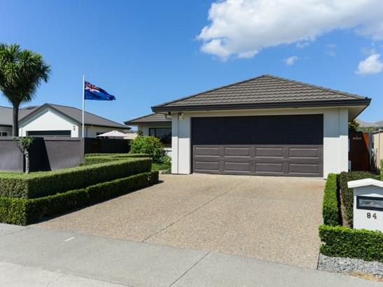 84 Brookvale Road, Havelock North, Hastings - NZL (photo 2)