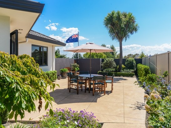 84 Brookvale Road, Havelock North, Hastings - NZL (photo 1)