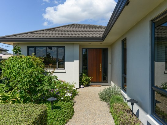 84 Brookvale Road, Havelock North, Hastings - NZL (photo 4)