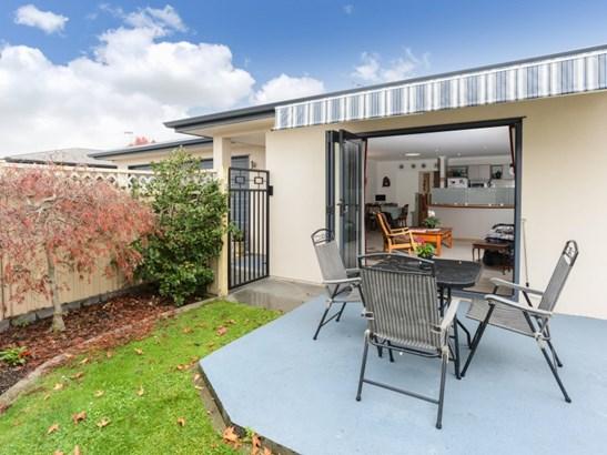 106b Wharerangi Road, Greenmeadows, Napier - NZL (photo 2)