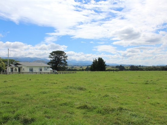 268 Ngamoko Road, Dannevirke, Tararua - NZL (photo 3)