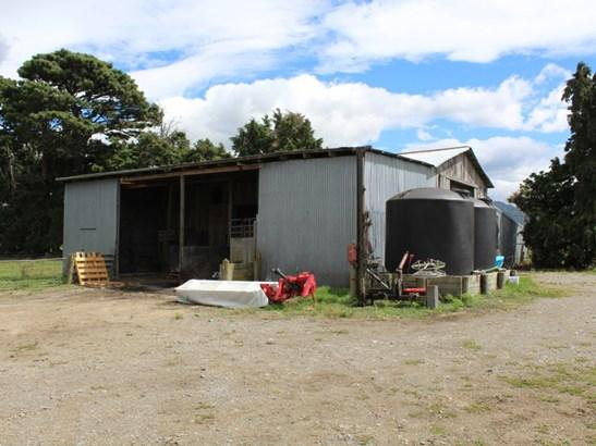 268 Ngamoko Road, Dannevirke, Tararua - NZL (photo 5)