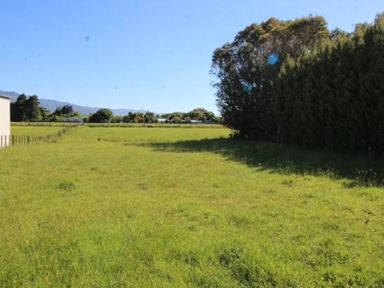 89a Grey Street, Woodville, Tararua - NZL (photo 1)