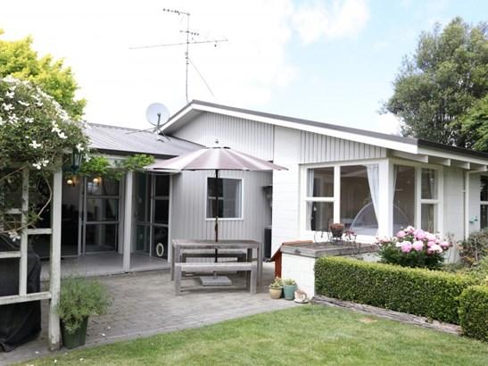 7 Davidson Street, Allenton, Ashburton - NZL (photo 1)