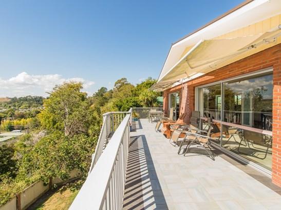 41 Mt View Road, Bastia Hill, Whanganui - NZL (photo 4)