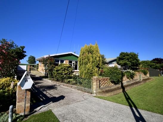 13 Bedford Crescent, Matamata, Matamata-piako - NZL (photo 1)