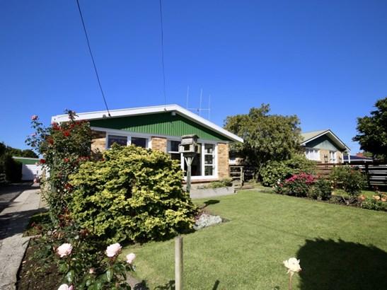 13 Bedford Crescent, Matamata, Matamata-piako - NZL (photo 2)