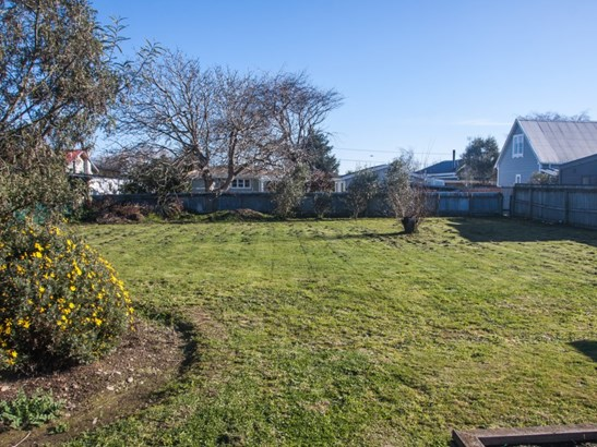 16a New York Street, Martinborough, South Wairarapa - NZL (photo 3)