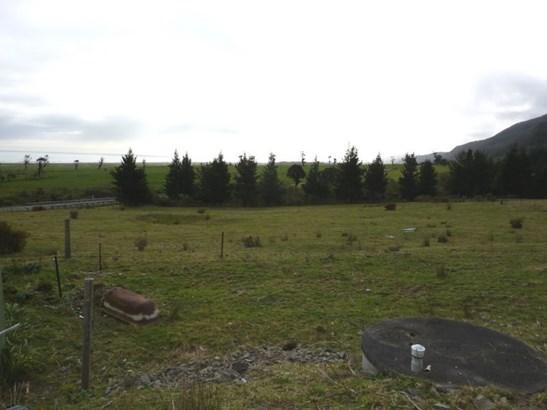 2630 Coast Road, Barrytown, Buller - NZL (photo 1)