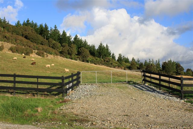 29g Reg Cox Drive, Blue Spur, Westland - NZL (photo 1)