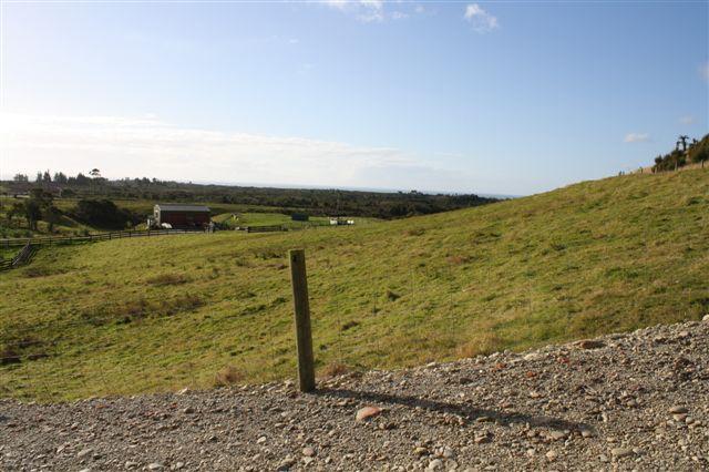 29g Reg Cox Drive, Blue Spur, Westland - NZL (photo 3)