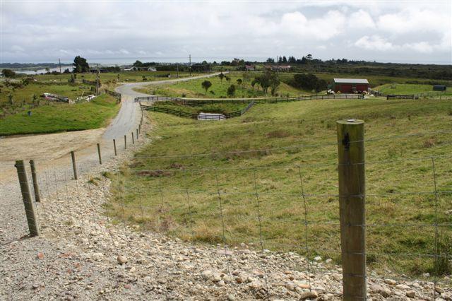 29g Reg Cox Drive, Blue Spur, Westland - NZL (photo 4)