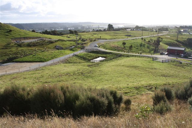 29g Reg Cox Drive, Blue Spur, Westland - NZL (photo 5)