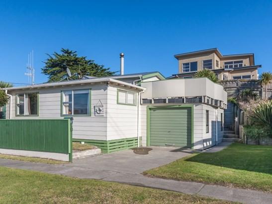 50 Signal Street, Foxton Beach, Horowhenua - NZL (photo 1)