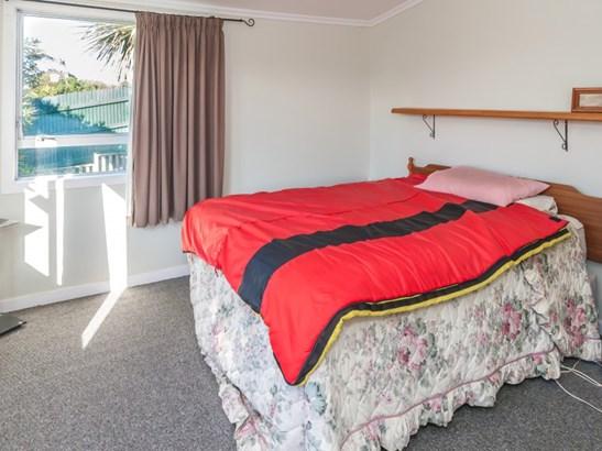 50 Signal Street, Foxton Beach, Horowhenua - NZL (photo 5)