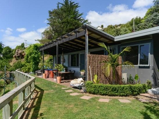 269 Poraiti Road, Poraiti, Napier - NZL (photo 2)