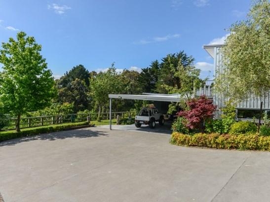 269 Poraiti Road, Poraiti, Napier - NZL (photo 3)